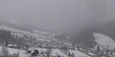 Skilift Rettenegg.jpg