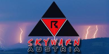 Skywarn.png
