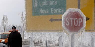 Slowenien2.jpg