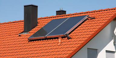 Solarthermie-Berater.jpg