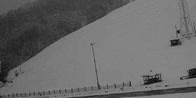 SonnbergLiftWaldamSchoberpass.jpg