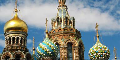 St-Petersburg_Russland1.jpg