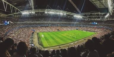 Stadion EM.jpg