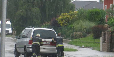 Stadtfeuerwehr-Oberwart.jpg
