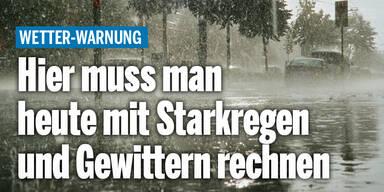 Starkregen.jpg