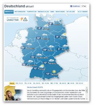 Startseite_wetter-deutschland.jpg