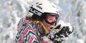 Skifahren in Ramsau am Dachstein