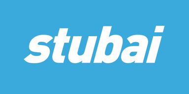 Stubai - Tirol-CH - TVStubai - Logo