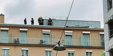 Sturm-Feuerwehr.jpg