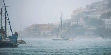 Sturm-Mallorca-01.jpg