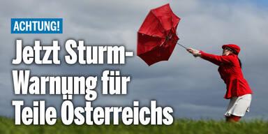 SturmWarnung.jpg