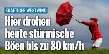 SturmWarnung_wetter.jpg