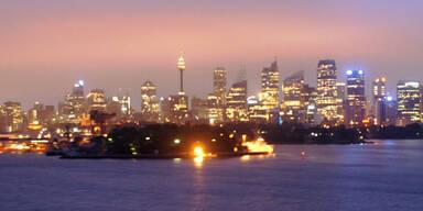 Sydney_Australien2.jpg