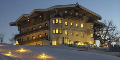 TOP Skihotels - Mariasteinerhof.jpg