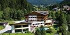 Premium-Wanderhotel Alpenhof