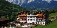 Hotel Sonnhof **** Superior