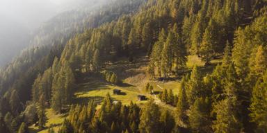 Stubai - Tirol-CH - Wetter.at - Echt Stubai - Herbst 2020 - Slideshow-Bild 5 - 960x480