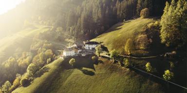 Stubai - Tirol-CH - Wetter.at - Echt Stubai - Herbst 2020 - Slideshow-Bild 2- 960x480