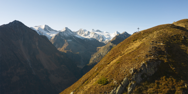 Stubai - Tirol-CH - Wetter.at - Echt Stubai - Herbst 2020 - Slideshow-Bild 3 - 960x480