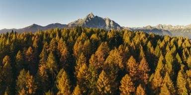 Stubai - Tirol-CH - Wetter.at - Echt Stubai - Herbst 2020 - Slideshow-Bild 4 - 960x480