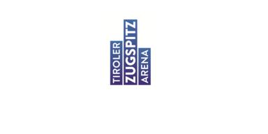 Tiroler Zugspitzearena - Tirol-CH - ADV - Footerlogo - 960x480 - NEU