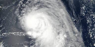Taifun Talim