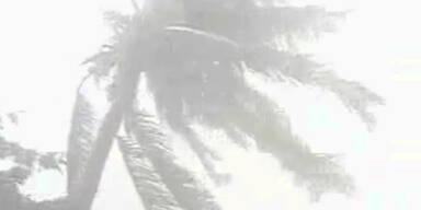 Taifun.Standbild001.jpg