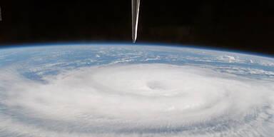 Taifun_AP