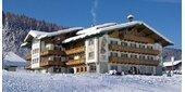 4* Hotel Taxerhof - Ski & Wellness in Ski Amadé