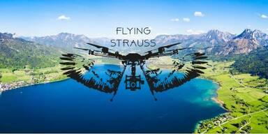 Teaser Flying Strauss.JPG
