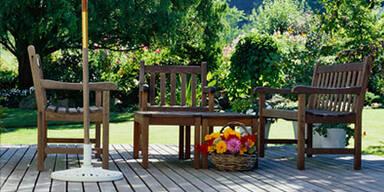 Terrasse-anlegen2.jpg