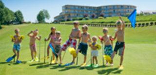 Thermen- & Golfspaß im Allegria Resort Stegersbach.jpg