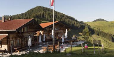 Tirol Werbung - Tirol-CH - ADV2 - SL - 112 5588 - B1 - 960x480