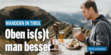 Tirol_Konsole_NEU.jpg