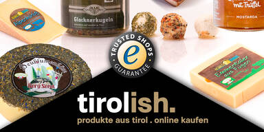 Tirolish_17.02.2021
