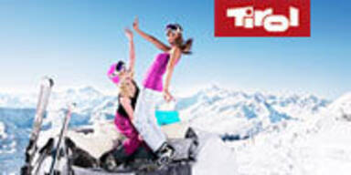 Tirolwerbung neu März