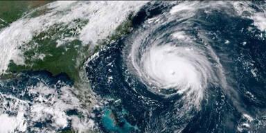 Tropensturm-Michael.jpg