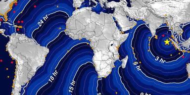 Tsunami_Karte.jpg