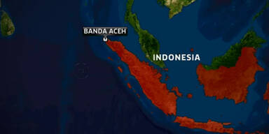 Tsunami_Sumatra.jpg