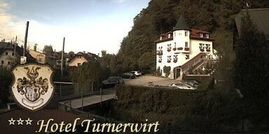 Salzburg Turnerwirt