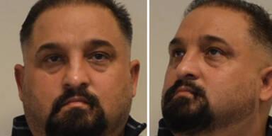 Betrüger gefasst: Polizei sucht Opfer von diesem Mann