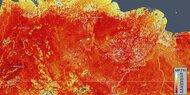 Wetter-Wahnsinn: 38 Grad in der Arktis gemessen