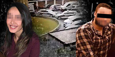 Mord Imst Ehefrau erwürgt in Inn versenkt Bircan D.-Ü. Taylan Ü.