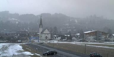 Reith bei Kitzbühel