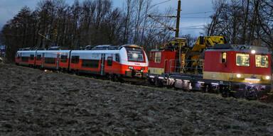 ZUG-Crash Piberbach