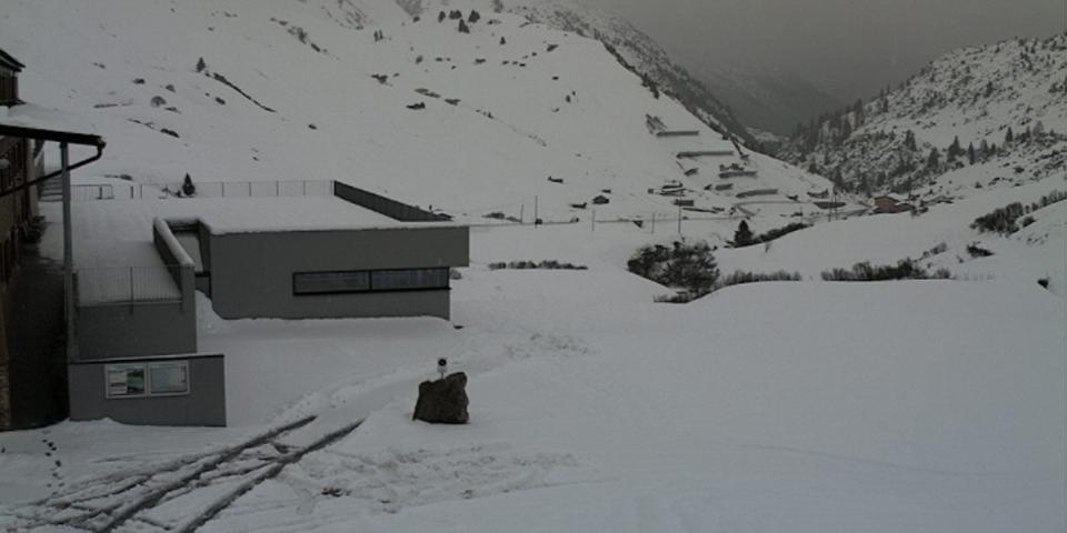 Würth Arlberg