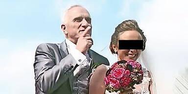 Toter Promi-Wirt: Es war doch ein Mord