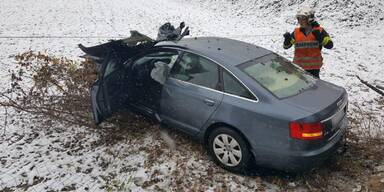 Unfall_Schnee1.jpg