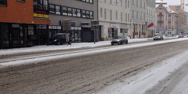 Unionstraße.jpg