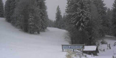 Unterberg1342.jpg